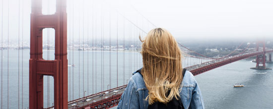 reseau entraide contre isolement depression san francisco and bay area